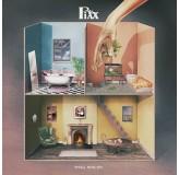 Pixx Small Mercies CD