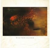 Cocteau Twins Victorialand 2020 Remaster LP