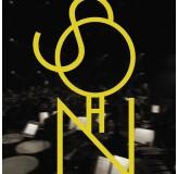 Sohn Live With The Metropolis Orkest LP2