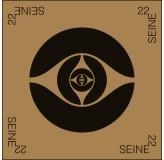 Seine 22 LP