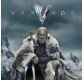Soundtrack Vikings Season 6 CD