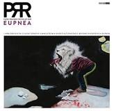 Pure Reason Revolution Eupnea Digipack CD