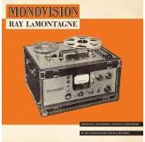 Ray Lamontagne Monovision LP