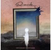 Riverside Lostnfound - Live In Tilburg CD2+DVD