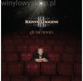 Kenny Loggins At The Movies Rsd 2021 LP