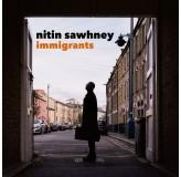 Nitin Sawhney Immigrants LP2
