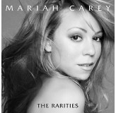 Mariah Carey Rarities CD2