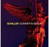 Schiller Summer In Berlin CD2