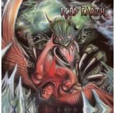 Iced Earth Iced Earth 30Th Anniversary CD