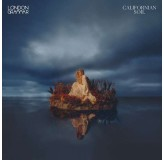 London Grammar Californian Soil CD