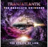 Transatlantic Absolute Universe LP2+CD