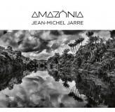 Jean-Michel Jarre Amazonia LP2