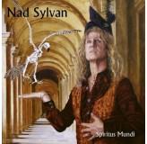 Nad Sylvan Spiritus Mundi LP+CD