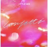 Little Mix Confetti Rsd 2021 LP