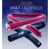 Mike Oldfield Two Sides - The Very Best Of Cd2 CD2