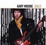 Gary Moore Gold CD2