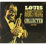 Louis Armstrong Collected CD3