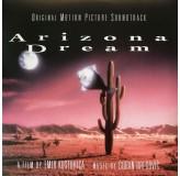 Soundtrack Arizona Dream Music By Goran Bregović LP