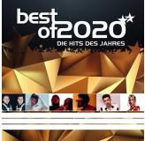 Various Artists Best Of 2020 Die Hits Des Jahres CD2