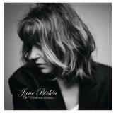 Jane Birkin Oh Pardon Tu Dormais... CD