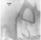 Cure Faith Rsd 20221, Picture Vinyl LP