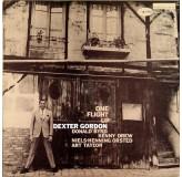 Dexter Gordon One Flight Up Tone Poet Serie LP