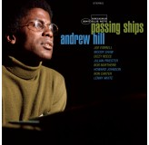 Andrew Hill Passing Ships Tone Poet Serie LP2