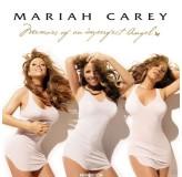 Mariah Carey Memories Of An Imperfect Angel LP2