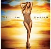 Mariah Carey Me. I Am Mariah LP2