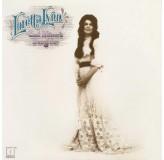 Loretta Lynn Coal Miners Daughter LP