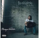 Morgan Wallen Dangerous CD2