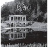 Opeth Morningrise Rsd 2021, Blue Vinyl LP2
