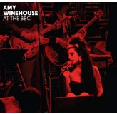 Amy Winehouse At The Bbc CD3