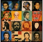 Who Face Dances 40Th Anniversary Colored Rsd 2021 LP2