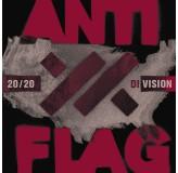 Anti-Flag 20/20 Division Rsd 2021 LP