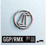 Gogo Pimguin Ggp/rmx LP2