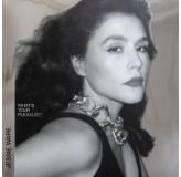 Jessie Ware Whats Your Pleasure Deluxe CD2
