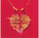 Kacey Musgraves Star-Crossed White Vinyl LP
