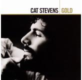 Cat Stevens Gold CD2
