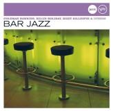 Various Artists Bar Jazz Jc CD