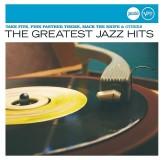 Various Artists Jazzclub Highlights Greatest CD