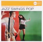 Various Artists Jazzclub Trends Jazz Swings P CD