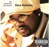 Dave Hollister The Definitive Collection CD