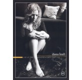 Diana Krall Live At The Montreal DVD