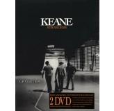 Keane Strangers Limited DVD2
