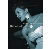 Billie Holiday Ultimate Collection DVD