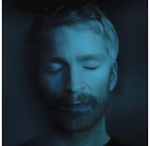 Olafur Arnalds Some Kind Of Peace LP