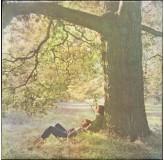 John Lennon & Plastic Ono Band John Lennon & Plastic Ono Band CD2