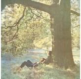 John Lennon & Plastic Ono Band John Lennon & Plastic Ono Band Deluxe LP2