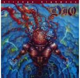 Dio Strange Highways LP2